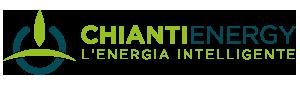 Chianti Energy Logo