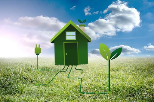 agevolazioni fiscali, casa ecologica